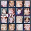Sum 41 — All Killer No Filler