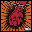 Metallica — St. Anger