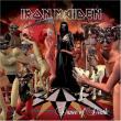 Iron Maiden — Wildest Dreams