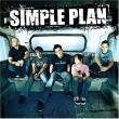 Simple Plan — Still Not Getting Any