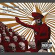 Limp Bizkit — The Unquestionable Truth (Part 1)