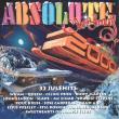 Celine Dion — Absolute Christmas 2000 [va]