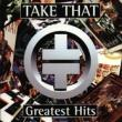 Take That — Greatest Hits