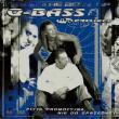 Q Bass & Mp Project —