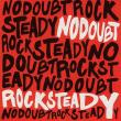 No Doubt — Rock Steady