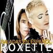 Roxette — Baladas En Espanol