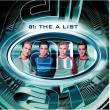 A1 — The A-List