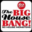 The Attic — The Big House Bang! (60 House Monsters)