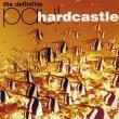 Paul Hardcastle — Definitive