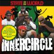 Inner Circle — State of da World