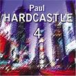 Paul Hardcastle — Hardcastle 4