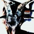 Slipknot — IOWA