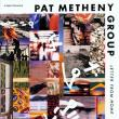 Pat Metheny Group — Letter From Home