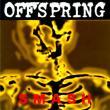 The Offspring — SMASH