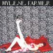 Mylène Farmer — Les Mots: The Best of Mylene Farmer