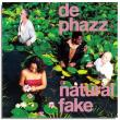 De-Phazz — NATURAL FAKE