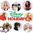 Miley Cyrus — Disney Channel Holiday