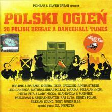 Marika — Polski Ogien