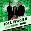 Kalimero —