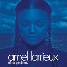 Amel Larrieux — Infinite Possibilities