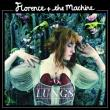 Florence And The Machine — LUNGS