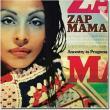 Zap Mama — Ancestry in Progress