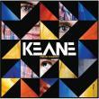 Keane — Perfect Symmetry
