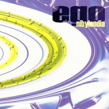 Ego — Nibylandia