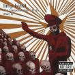 Limp Bizkit — the unquestionable truth, part one