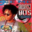Ice Mc — Greatest Hits