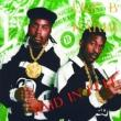 Eric B. & Rakim — PAID IN FULL