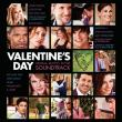 Taylor Swift — VALENTINE'S DAY [SOUNDTRACK]