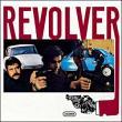 Ennio Morricone — Revolver [soundtrack]