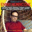 Ennio Morricone — The Magic World of Ennio Morricone