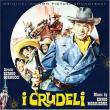 Ennio Morricone — I Crudeli [soundtrack]