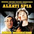 Ennio Morricone — Alzati Spia [soundtrack]