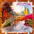 Helloween — Keeper Of The Seven Keys Part I