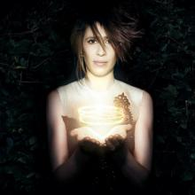 Imogen Heap — Ellipse