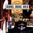Kool Moe Dee — Greatest Hits