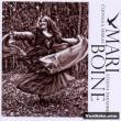 Mari Boine — Sterna Paradisea