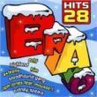 Highland — Bravo Hits 28 (disc 1)