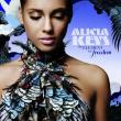 Alicia Keys — THE ELEMENTS OF FREEDOM