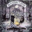 Blackmore's Night — SHADOW OF THE MOON