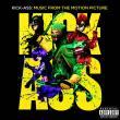Mika — Kick-ass [soundtrack]