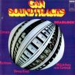 Can — Soundtracks