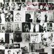 The Rolling Stones — Exile on Main St. [Super Deluxe]
