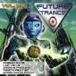 Lacuna — Future Trance, Volume 28 (disc 1)