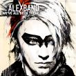 Alex Band — We've All Been There