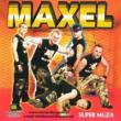 Maxel —