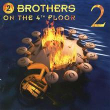 2 Brothers On The 4th Floor — 2